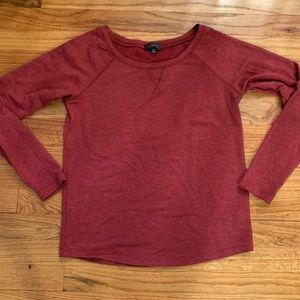 Long sleeve Limited t-shirt